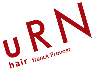 urn hair franck provost