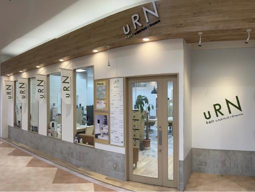 Urun Plus 札幌平岡店