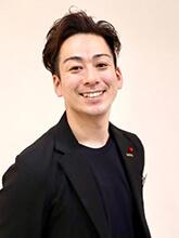 増田 義祟