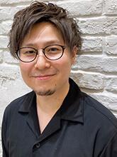 岡田 祐樹