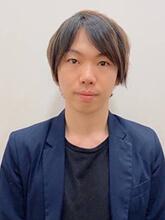 岡島 賢史